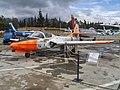 HAFm Cessna T-37C (2).JPG