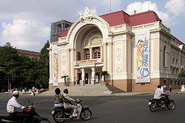 HCM-City Oper.jpg