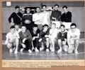 HC Gym Biel 1967.tif