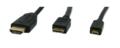 HDMI-HDMImini-HDMImicro.png