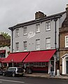 HE1080166 (Formerly) The Falcon Public House.jpg