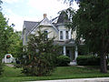 HG Leathers House 1.jpg