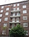 HH-Hebbelstraße 8.JPG