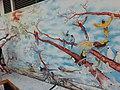 HK 九龍城 Kln City 土瓜灣 To Kwa Wan wall painting graffiti art birds n cloud 落山道 Lok Shan Road 炮仗街 Pau Chung Street 馬頭圍道 Ma Tau Wai Road February 2021 SS2 02.jpg