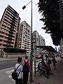 HK 九龍塘 Kln Tong 界限街 Boundary Street buildings June 2020 SS2 37.jpg