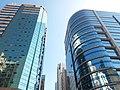 HK 觀塘 Kwun Tong Nov 2018 SSG office buildings facades Hung To Road.jpg