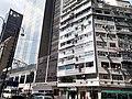 HK CWB 銅鑼灣 Causeway Bay 禮頓道 Leighton Road October 2019 SS2 37.jpg