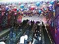 HK KlnBay Telford Plaza escalators.jpg