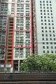 HK MTR 港鐵 Train view 觀塘區 Kwun Tong District April 2018 IX2 觀塘道 Kwun Tong Road 16.jpg