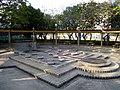 HK SLYPlayground Chess.jpg