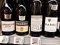 HK SYP 西營盤 Sai Ying Pun 德輔道西 Des Voeux Road West U Select by Jason Supermarket wines August 2020 SS2 06.jpg