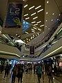 HK YL Yuen Long 元朗 形點 Yoho Mall interior Nov-2015 DSC 003.JPG