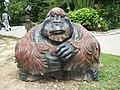 HK Zoo NB Gdns g.jpg