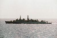 HMS Antrim D18 1976.jpeg