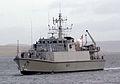 HMS Walney MOD 45150251.jpg