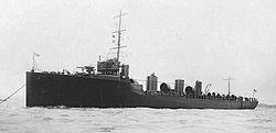 HMS Zulu 1910.jpg