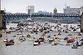 HM the Queen's Diamond Jubilee River Pageant in London MOD 45154236.jpg