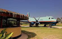 Koggala Airport Wikipedia