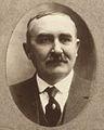 H L Bonham 1916.jpg