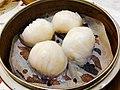 Ha Gow (Cantonese Shrimp Dumplings).jpeg