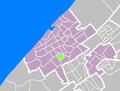 Haagse wijk-zuiderpark.PNG