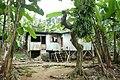 Habitations à São João dos Angolares (São Tomé) (17).jpg
