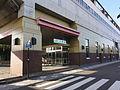 Hachiken Station.jpg