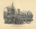 Hackney Coaches 1637.png