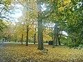 Hagalund, Solna, Sweden - panoramio (126).jpg
