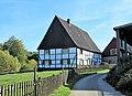 Hagen-Berchum, Tiefendorf 16.jpg