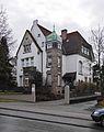 Hagen Haßleyer Straße IMGP1192 smial wp.jpg