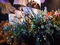 Haifa International Flower Exhibition P1140031.JPG