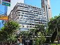 Haiphong Mansion, Nathan Road.jpg