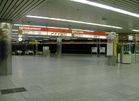Hakaniemen metroasema.JPG