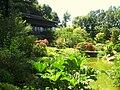 Hakone Gardens, Saratoga, CA - IMG 9221.JPG