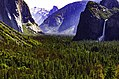 Half Dome Yosemite 72.jpg