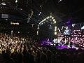 Hall & Oates, Allstate Arena, 5-15-2017 (34485454433).jpg