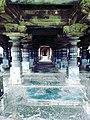 Hall of Pillars.jpg