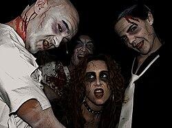 250px-Halloween_Draganizer.jpg