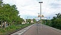 Haltepunkt Essen-Borbeck 10 Bahnsteig.jpg