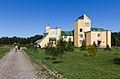 Halych National Park - Museum-6168.jpg