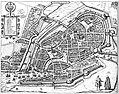 Hamburg.karte.Braun+Hogenberg.1589.jpg