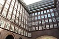Hamburg - Chilehaus (12).jpg