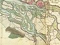 Hamburg 1790 Elbinseln Varendorf.jpg