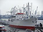 Hamburg Cap San Diego (04).JPG