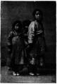 Hamilton - En Corée - p161a.png