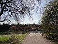 Hamm, Germany - panoramio (3115).jpg