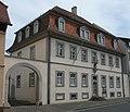 Hammelburg Bahnhofstr 18.jpg