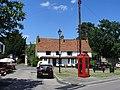 Hamondsworth Village Green - panoramio.jpg