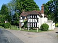 Hampden Arms - geograph.org.uk - 1324385.jpg